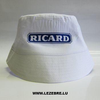 Bob Ricard