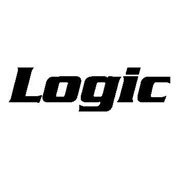 Sticker Logic Soundlab