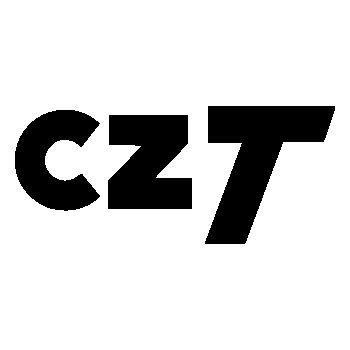 Mitsubishi Colt CZT Decal