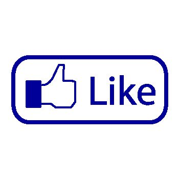 Facebook - I LIKE Cap