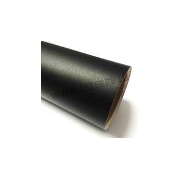 Avery 7555 Exterior Blackout Film (1 m x 1 m)