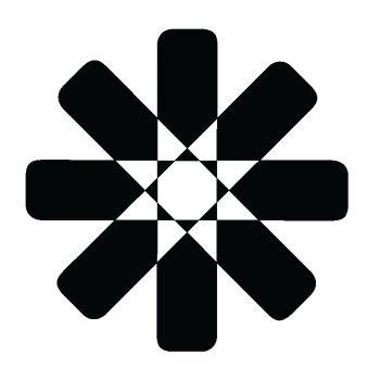 Sticker deco Star IX [Étoile]