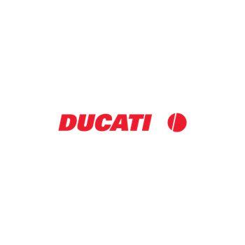 Pochoir Ducati