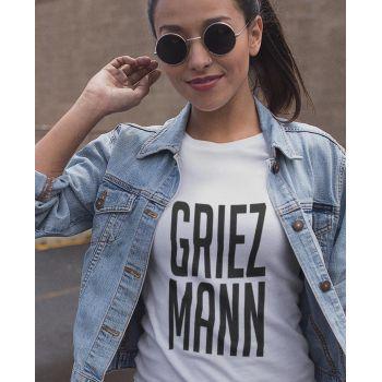 Tee Griezmann