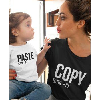 Tee-shirt Copy - Paste [Parent]