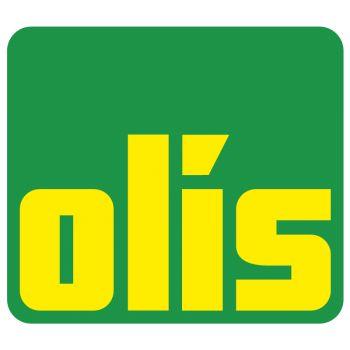 Sticker Olís