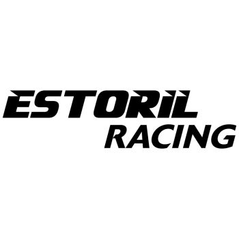 Estoril Racing Decal