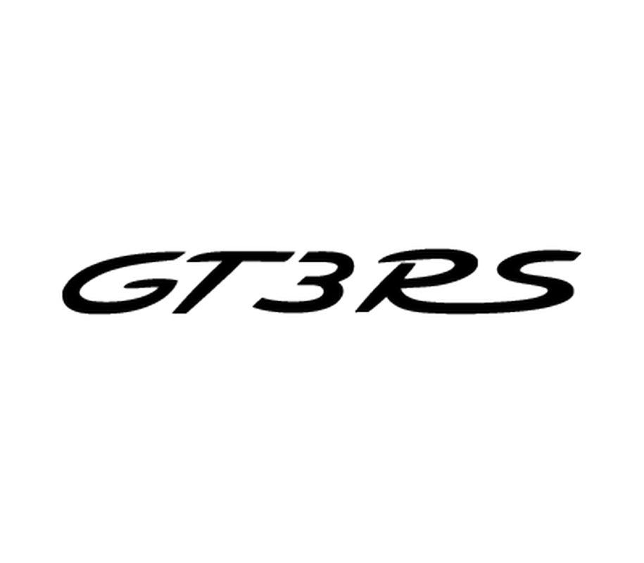 Mecanica besides Autocollant Deco Porsche 911 Gt3 Rs Logo 2 27163 in addition Porsche Cayman S Windshield Decal besides Porsche 997 Turbo Alba Chiara moreover S heck schriftzug. on porsche carrera s