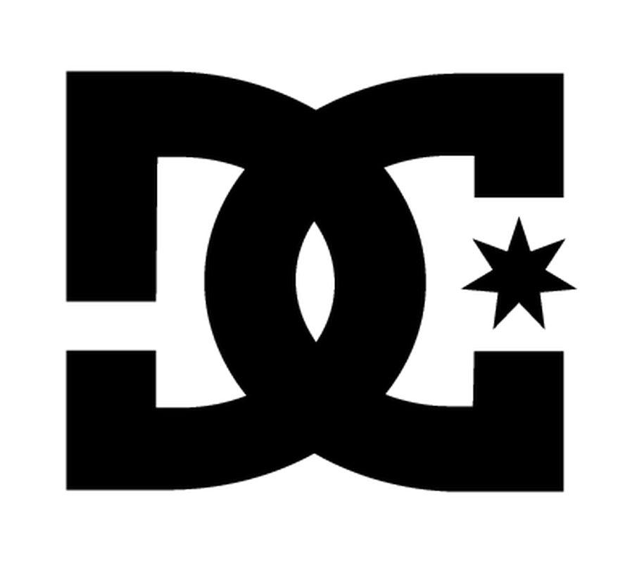 shoes logo decal rh lezebre lu dc shoes logo stencil dc shoes logo vector