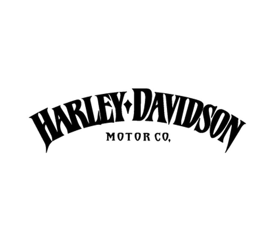 Autocollant Moto Harley Davidson Iron 883 Logo 27819 furthermore Hallmark Movie Channel HD furthermore Bismillahirrahmanirrahim Arts   611 X likewise Love Hand Drawn Heart Symbol Outline 35538 moreover 32767795322. on love it or list logo