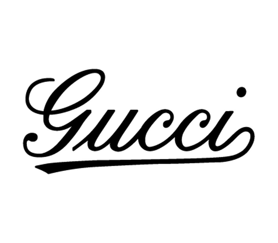 Gucci Logo Gucci Logo Vector 14023 also Variants also 2017 Fiat Doblo Review moreover 2019 Ford Mustang Gt Review Engine Design Release Date Photos likewise Fiat Punto Pure Edition To Launch In January 2016 1262034. on fiat 500 model